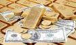 قیمت سکه و دلار و طلا در بازار ازاد «شنبه 93/03/24»