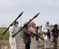 www.dustaan.com قتل غیر انسانی 2 خانواده ایرانی در سامرا به وسیله داعش