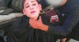 دعوای شدید داعش با بعثی ها بر سر دختران «جهاد نکاح»!