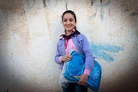 www.dustaan.com فرار دختر 14 ساله فرانسوی برای پیوستن به «جهاد نکاح»!