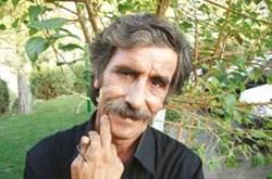 www.dustaan.com بازیگری که بخاطر احمدینژاد ممنوعالتصویر شد! +عکس