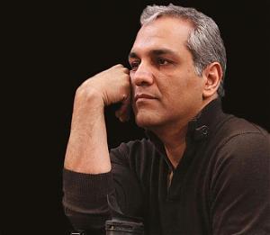 www.dustaan.com ادعای جالب خواننده لس انجلسی : مهران مدیری برادر من هست!