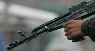 شهادت 3 مامور انتظامی در پی حمله ناجوانمردانه اشرار مسلح