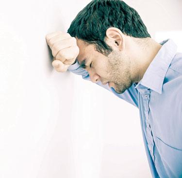 www.dustaan.com در روابط جنسی با زود انزالی چه باید کرد؟
