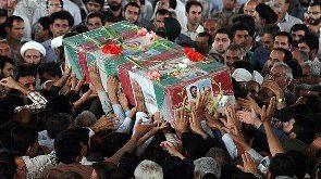 ادعای داعش/ در عرض یک ماه 130 سرباز ایرانی را کشته ایم!
