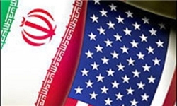 www.dustaan.com حضور تیم ملی آمریکا در ایران منتفی شد
