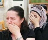 اجبار داعش به فروش زنان و دختران نینوا و موصل برای تکمیل جهاد!