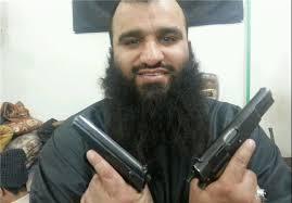 www.dustaan.com مشاهده افرادی با سرو وضع شبیه به داعش, شمشیر به دست در اردبیل