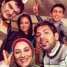 www.dustaan.com واکنشهای جهانی به سریال جنجالی هفت سنگ