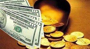 آخرین قیمت سکه، طلا و ارز در بازار «شنبه 93/04/14»