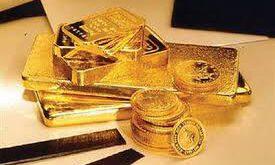 قیمت سکه , طلا و ارز در بازار ازاد «پنجشنبه 93/04/19»
