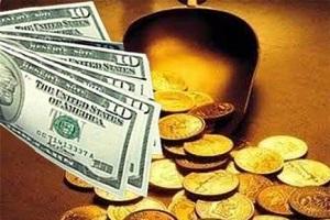 www.dustaan.com اخرین قیمت ارز. طلا. سکه  در روز شنبه 93/04/21