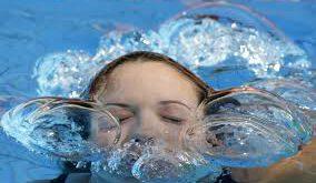 تجاوز بی شرمانه مربی شنا به دختران کم سن و سال