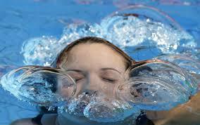 www.dustaan.com تجاوز بی شرمانه مربی شنا به دختران کم سن و سال