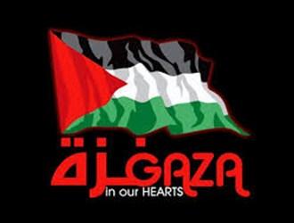www.dustaan.com مرثیه عادل فردوسیپور برای مردم غزه