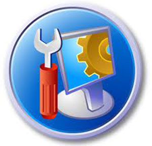 www.dustaan.com نرم افزارهای پولی را به صورت رایگان کرک کنید!