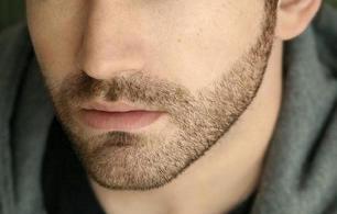 www.dustaan.com ریش گذاشتن برای مردان مفید است یا مضر؟!