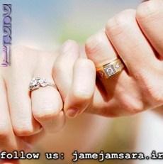 www.dustaan.com ارگاسم هم زمان در روابط زناشویی