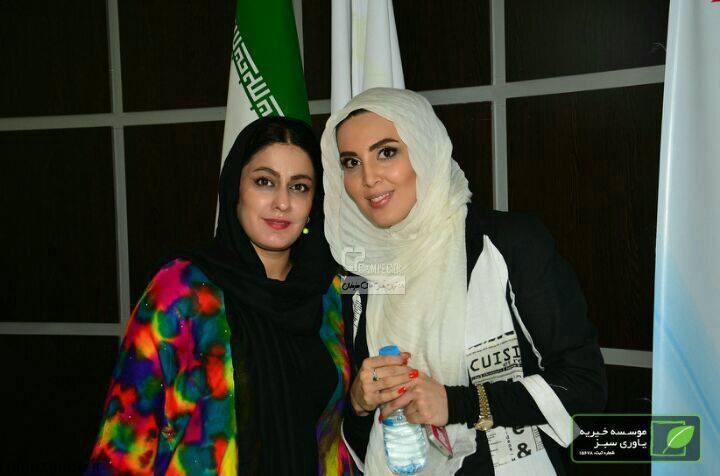 www.dustaan.com  تک عکس های جدید بازیگران زن در مرداد ماه 93