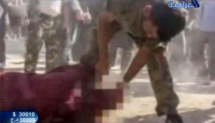 www.dustaan.com-جهاد-نکاح1