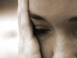 www.dustaan.com دلیل احساس شرم و پشیمانی بعد از خود ارضایی چیست؟