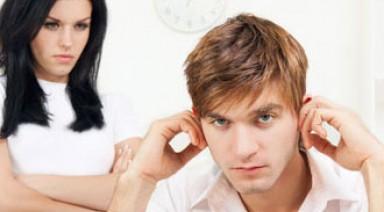 www.dustaan.com امراضی که با ارگاسم درمانی میتوان با آنها مقابله کرد