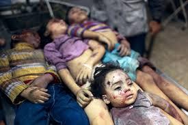 www.dustaan.com آماری وحشتناک از جنایات اسرائیل در غزه