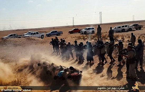 www.dustaan.com-گردن-زدن-داعش4