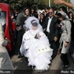 www.dustaan.com برای کسی که مرا به منصوریان ربط می دهد متاسفم