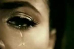 www.dustaan.com تاثیر اشک زنان بر هورمون جنسی مردان!