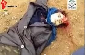 www.dustaan.com تجاوز به زنان و دختران ایزدی در زندان های داعش