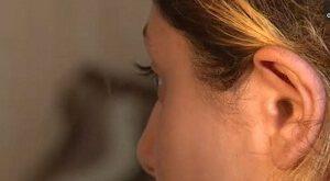 فیلم/ سرگذشت دردناک دختر ربوده شده توسط داعش