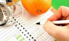 www.dustaan.com راهکارهای عملی برای کاهش میل به غذا