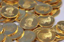 قیمت روز سکه و طلا در بازار دوشنبه 31 شهریور 93