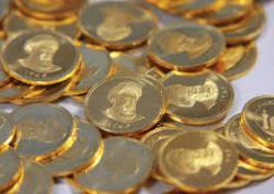 www.dustaan.com-قیمت روز سکه و طلا در بازار دوشنبه 31 شهریور 93