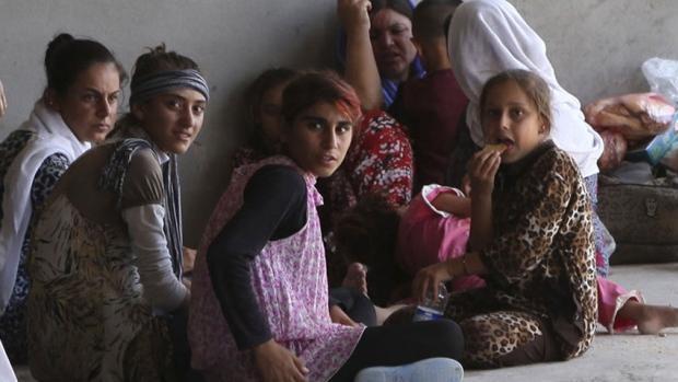 www.dustaan.com انتشار تصاویر غیر اخلاقی از داعشی ها