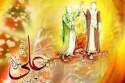 www.dustaan.com اس ام اس های جدید و زیبا برای تبریک «عید غدیر خم»