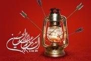 www.dustaan.com اس ام اس های بسیار زیبا برای  تسلیت ماه محرم