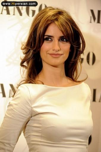 www.dustaan.com جذابترین زن جهان در سال 2014 به انتخاب مجله Esquire