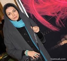 www.dustaan.com  ممنوع التصویری مژده لواسانی و آزاده نامداری