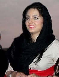 www.dustaan.com-نرگس-محمدی