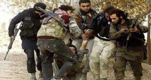 عکس/ روشهای جدید و وحشیانه اعدام داعش