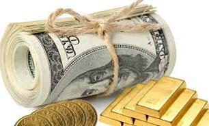 www.dustaan.com قيمت دلار در بازار امروز يكشنبه 9 آذر ماه