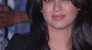 دختر جوان ایرانی در سینمای هند می درخشد! +عکس