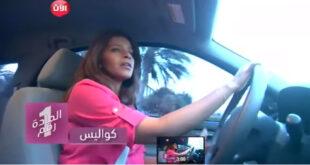 ١٠ عادت نادرست رانندگی که به خودرو آسیب میرساند