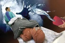www.dustaan.com تلاش برای اسیدپاشی به صورت دختر تهرانی