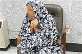 www.dustaan.com  پایان تلخ رابطه پنهانی با دختر خاله
