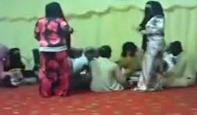 تجاوز داعش به زنان در مساجد دیالی عراق