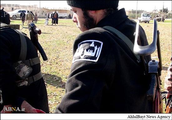 www.dustaan.com-داعش-سلاخی