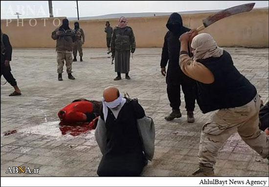 www.dustaan.com-داعش-سلاخی1